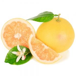 ducan_grapefruit_tree
