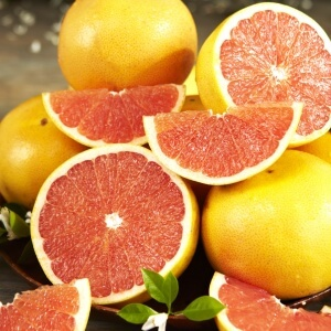 flame_grapefruit