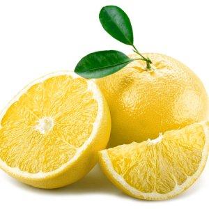 marsh-seedless-grapefruit