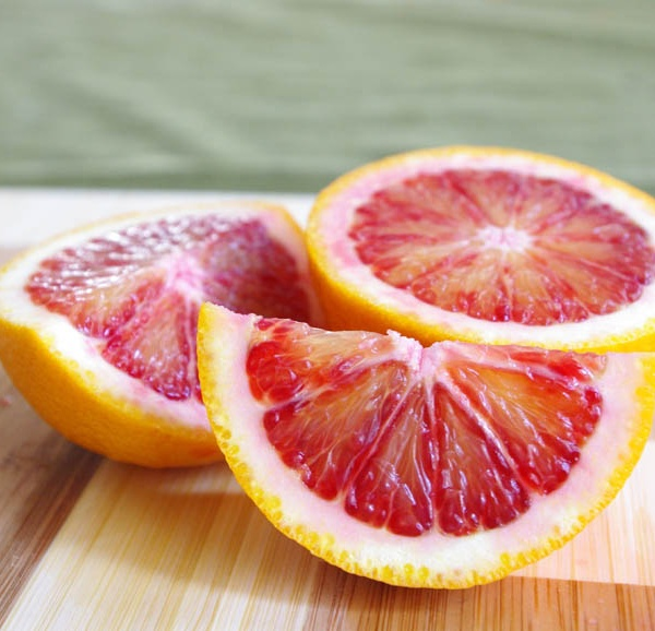 moro_blood_orange