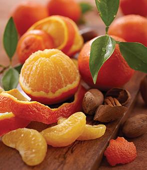 temple-oranges